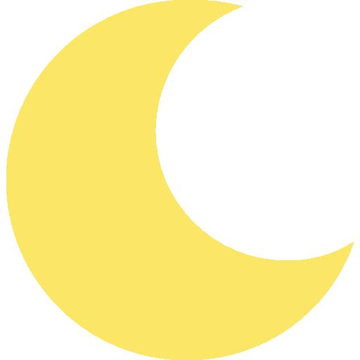 clear-night