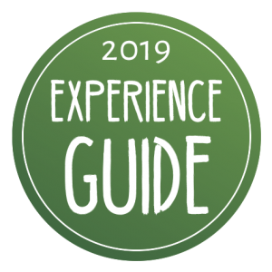 2019 Cape Breton Island Experience Guide