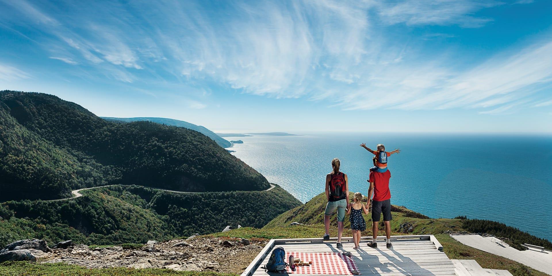Kostenloses Dating-Kap breton ns Dating-Zeichen ein Kerl ist besitzergreifend