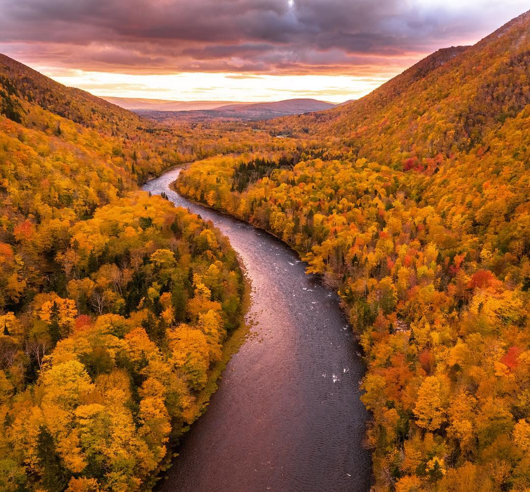 7 Natural Wonders of Cape Breton 18