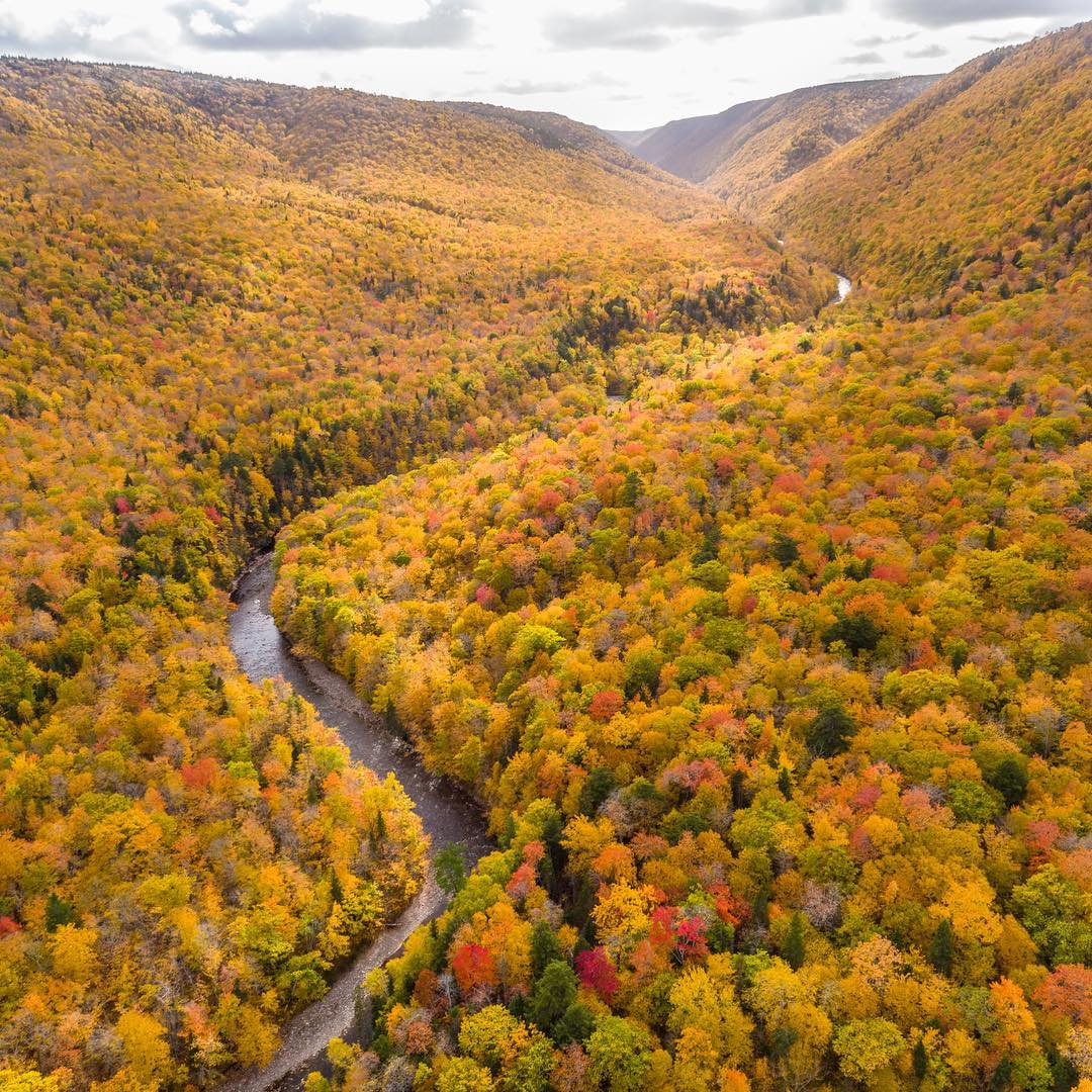 7 Natural Wonders of Cape Breton 20