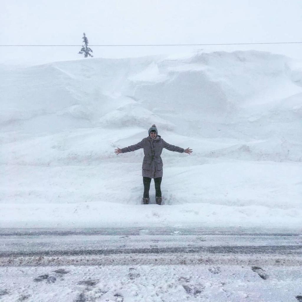 Cape Breton Epic Winter Bucket List 8