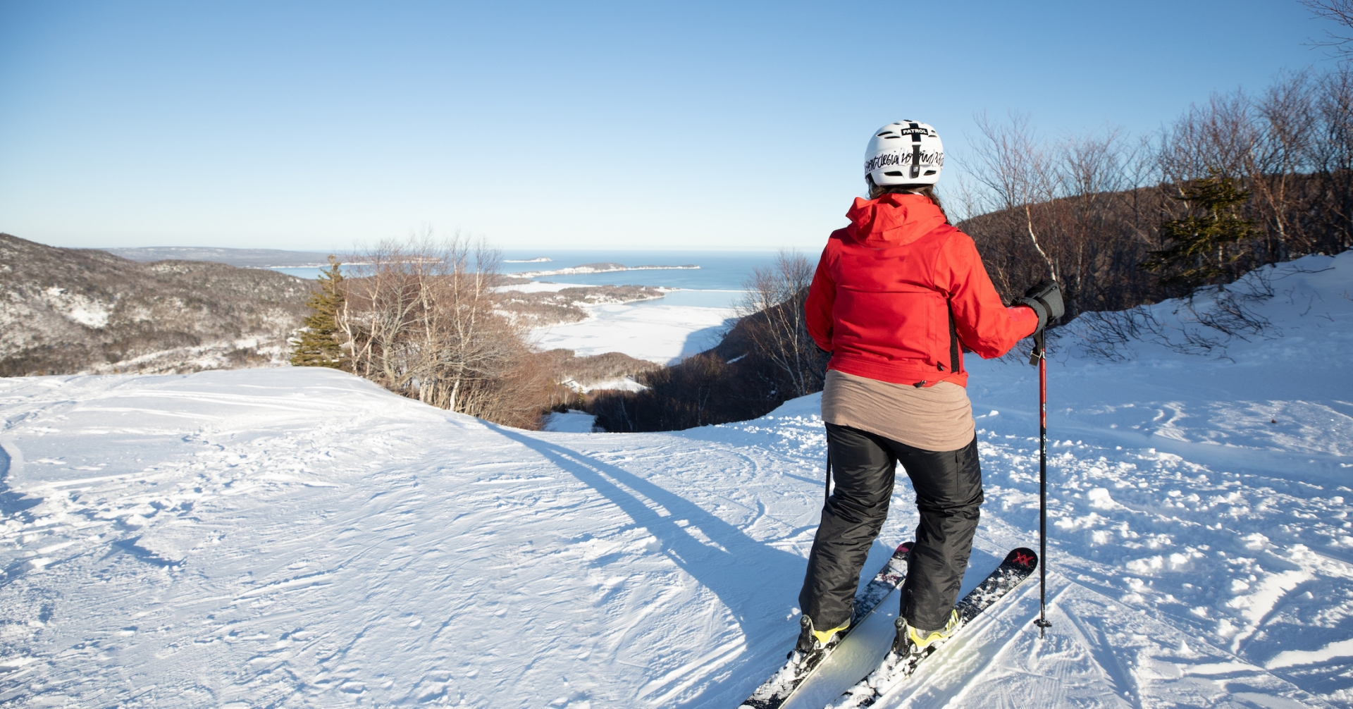 Cape Breton's Epic Winter Bucket List 7