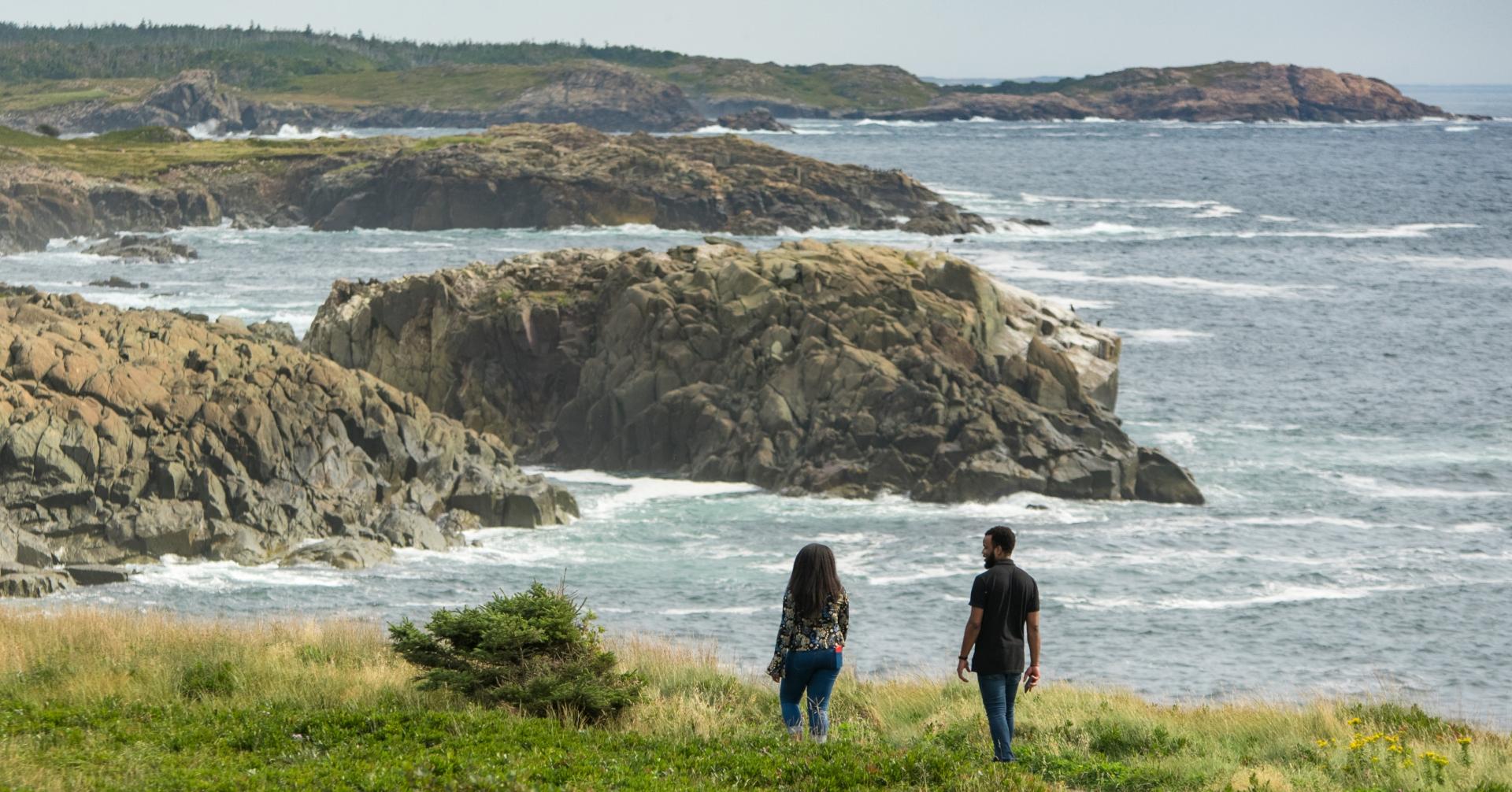 Destination Cape Breton 17