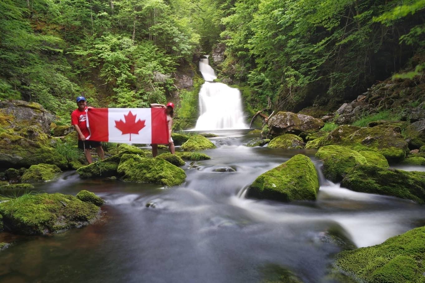 Hidden Gems: Middle River Staycation 1