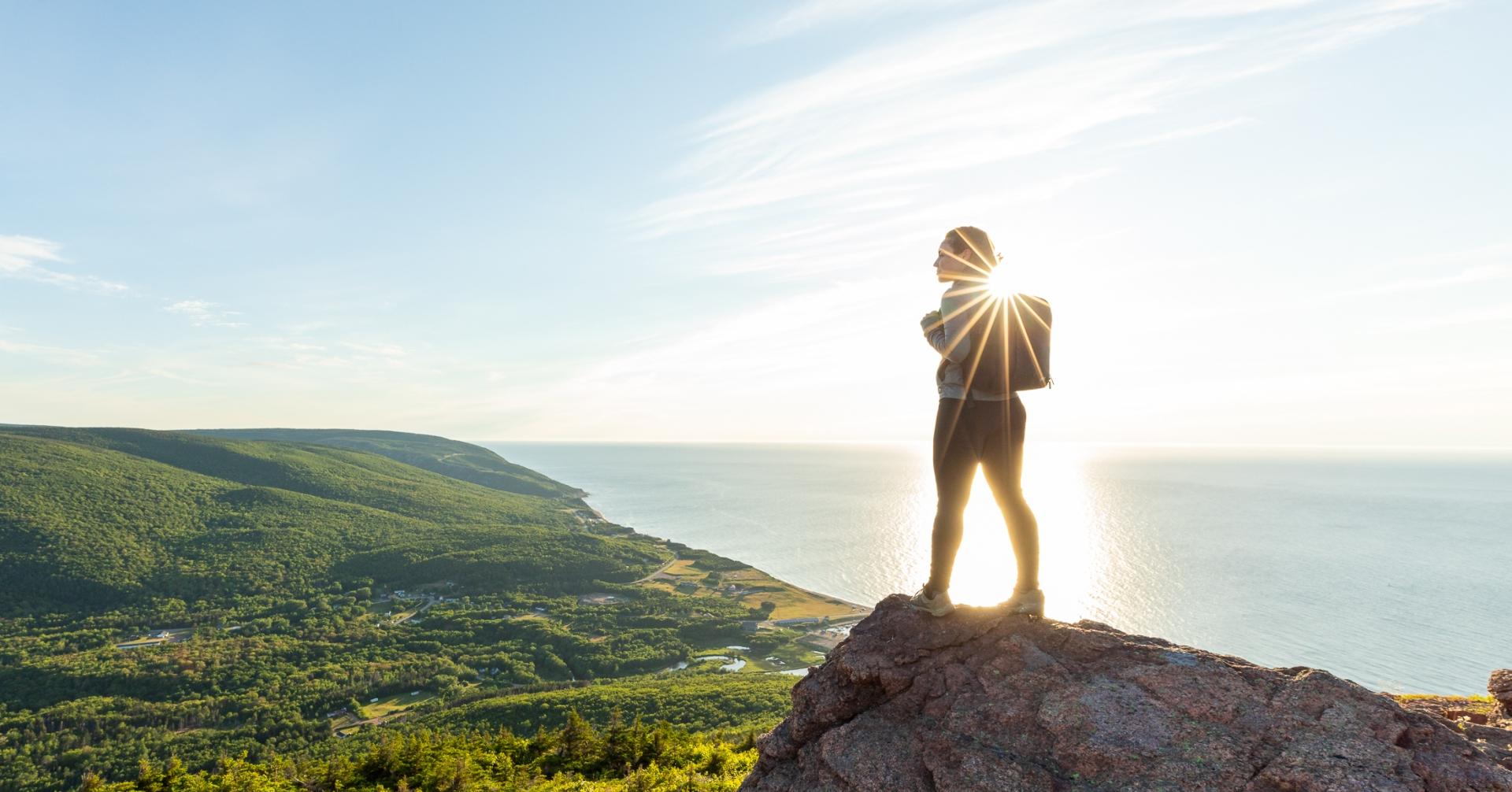 Destination Cape Breton 51