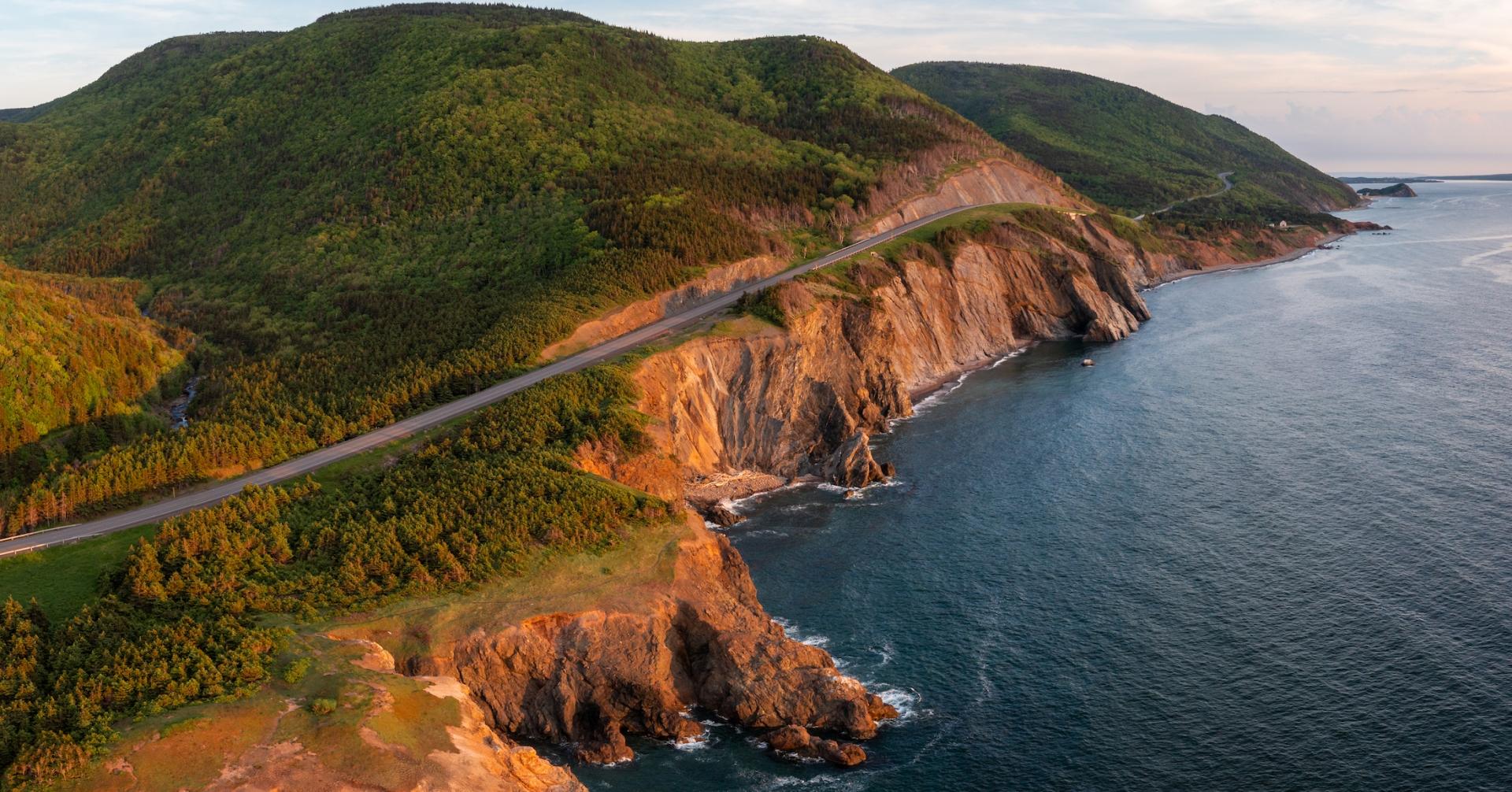 Destination Cape Breton 65